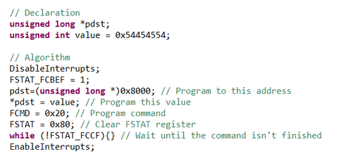 Code_program.PNG