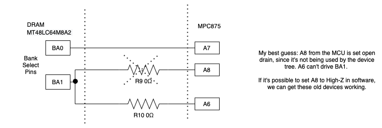 r9_wiring_diagram.png