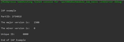 nxp_iap_bug.PNG