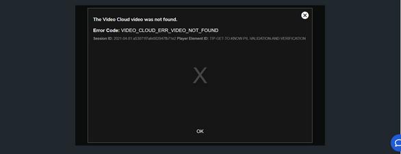 VideoScreen.png