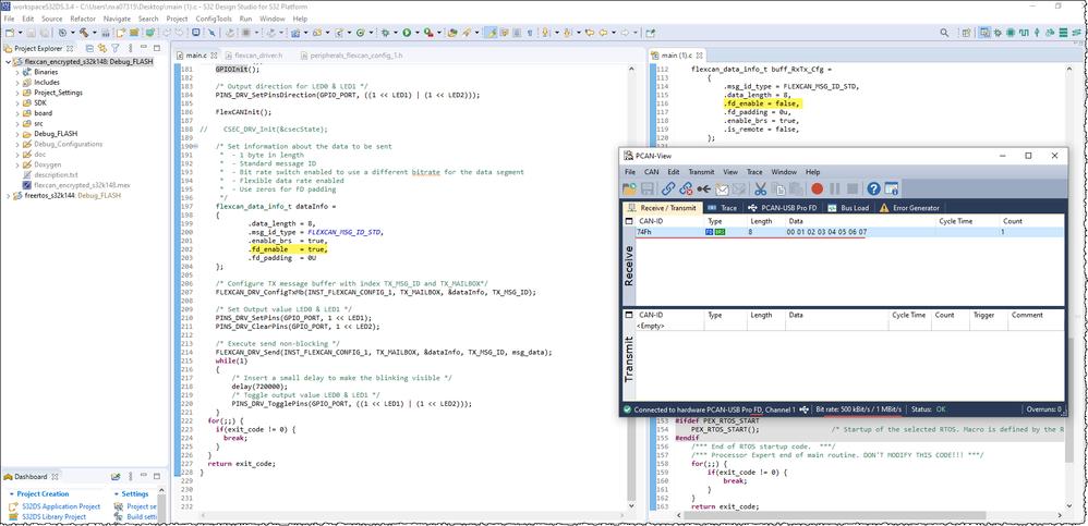 flexcan_encrypted_s32k148.png