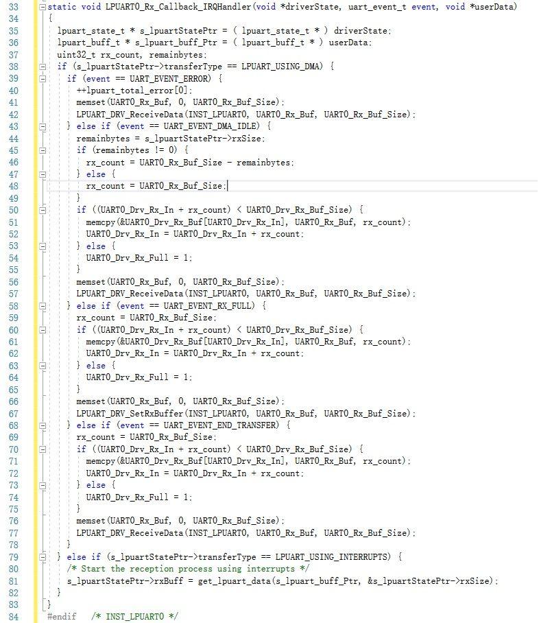 UART_IDLE.jpg