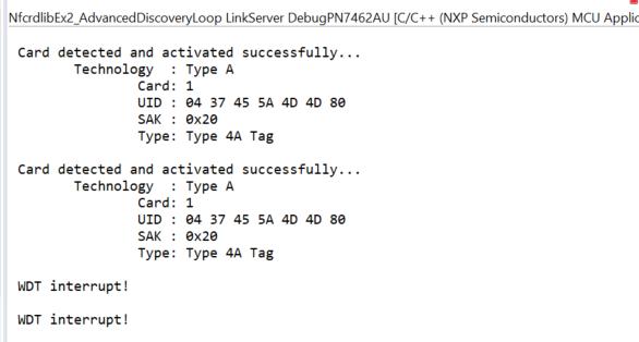 WDT testing result.png