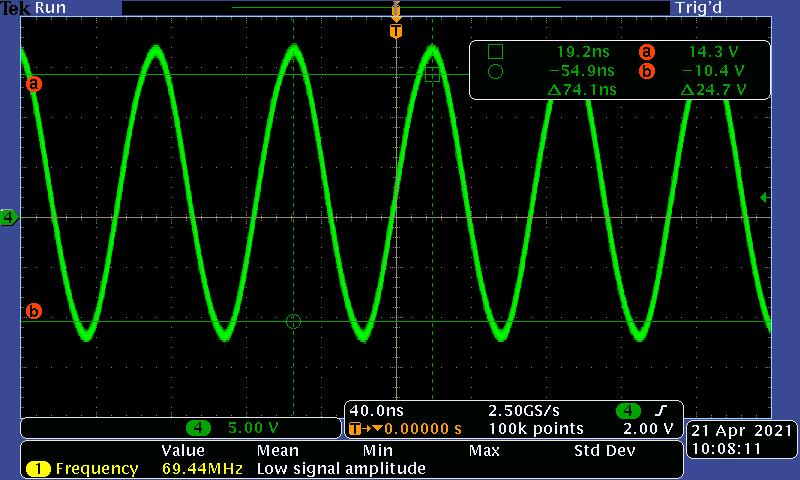set_cw_amplitude = 0.png