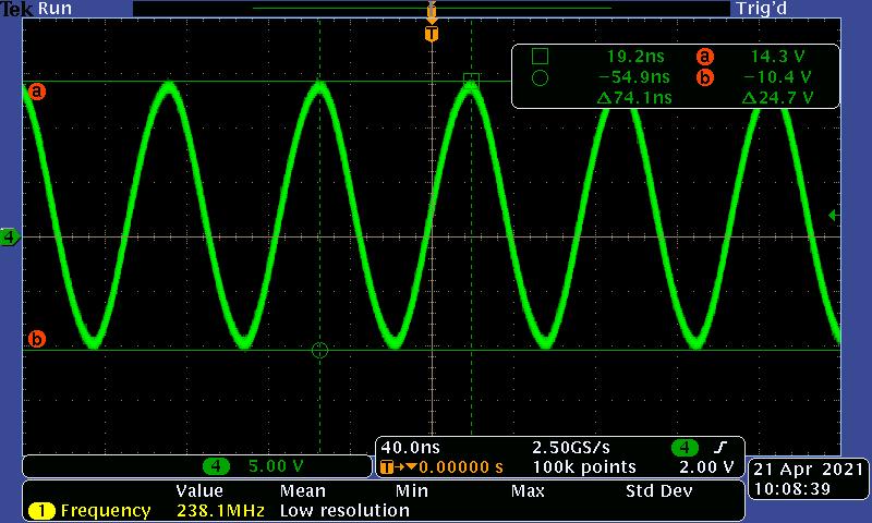 set_cw_amplitude = 3.png