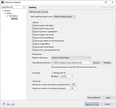 mcux_spelling_settings.png