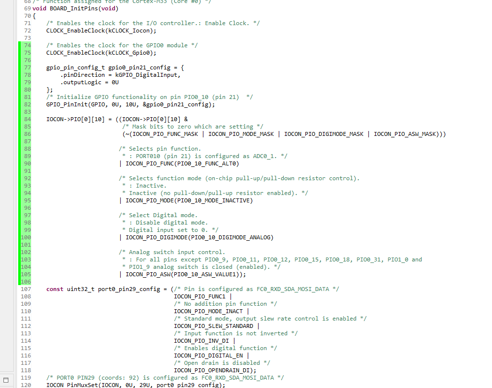 Screenshot 2021-05-27 004117.png