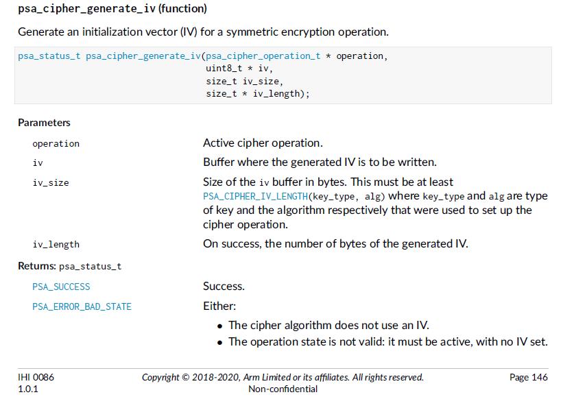 encrypto_API.png