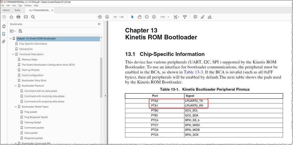Table 13-1. Kinetis Bootloader Peripheral Pinmux.jpg