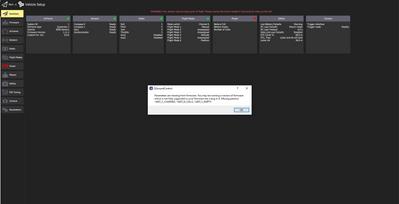 Screenshot 2021-06-12 022934.png