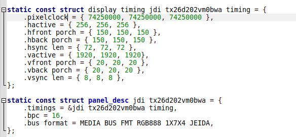 panel_timing.png