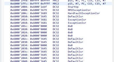 Eclipse_m_interrupts_start.PNG