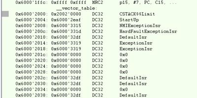 IAR_m_interrupts_start.PNG