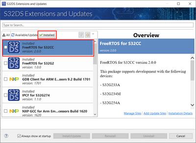 freertos_installed.png