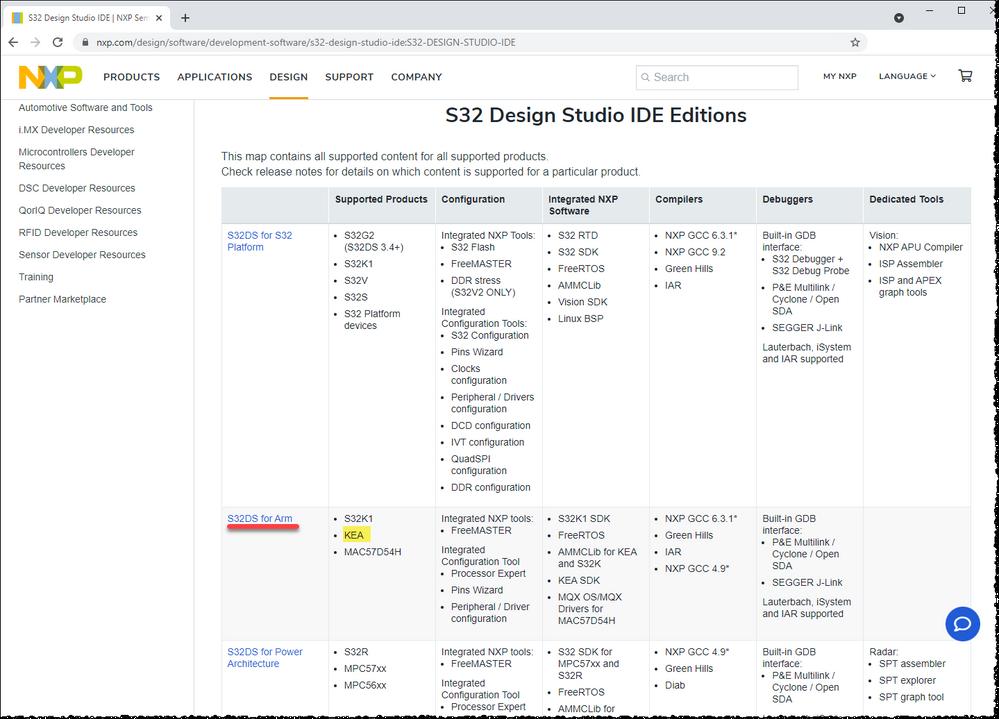 S32 Design Studio IDE.png