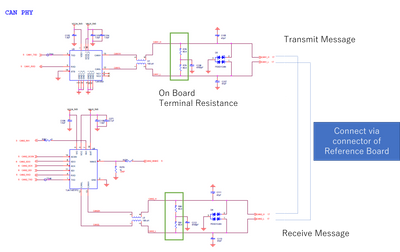 circuit_connection.png