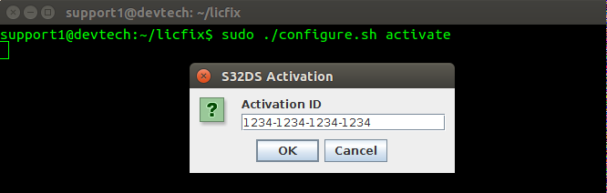 S32DS_invalid_offline_linux4.png