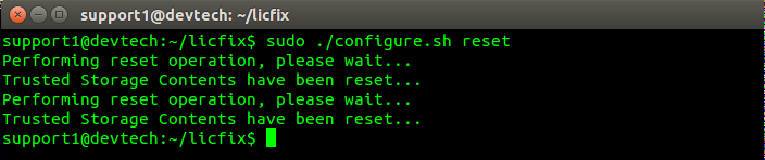 S32DS_invalid_offline_linux3.png