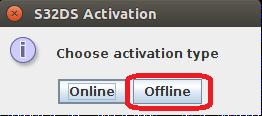 S32DS_invalid_offline_linux5.png