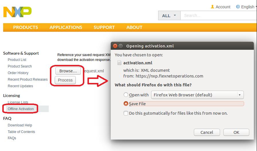 S32DS_invalid_offline_linux7.png
