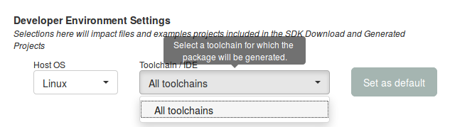 all_toolchains.png