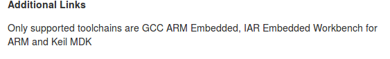 gcc_arm_embed.png