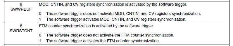 FTMx_SYNCONF_registers.JPG