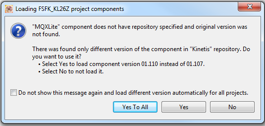 Loading project components.PNG