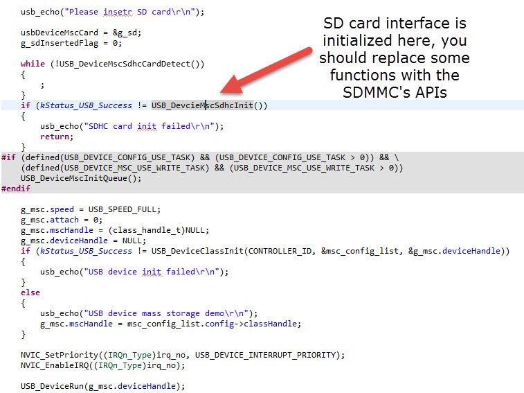 SD Card initialization.jpg