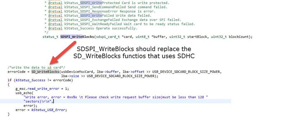 Replace SD Card APIs in USB callback.jpg