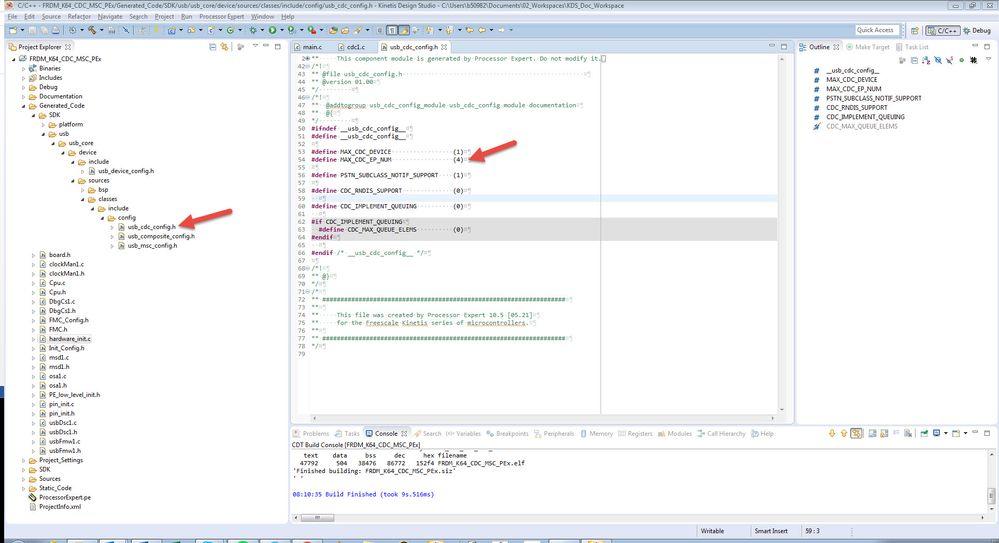 cdc configuration.jpg