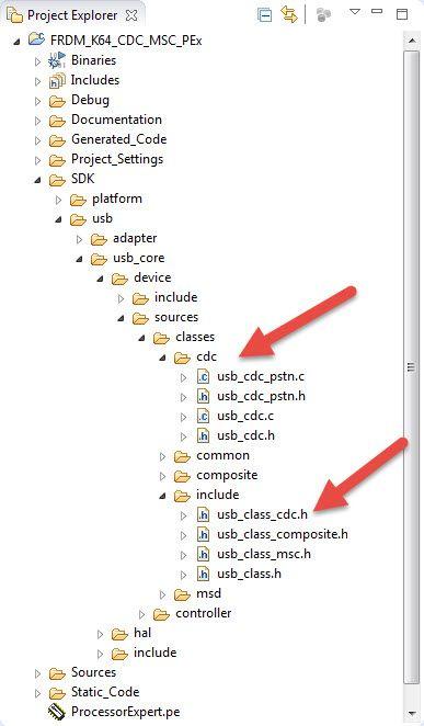 usb cdc files.jpg