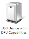 usb device with dfu.png