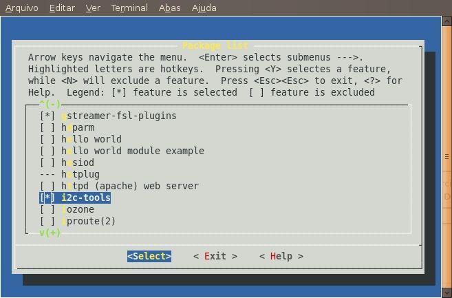 I2c-tools.jpg