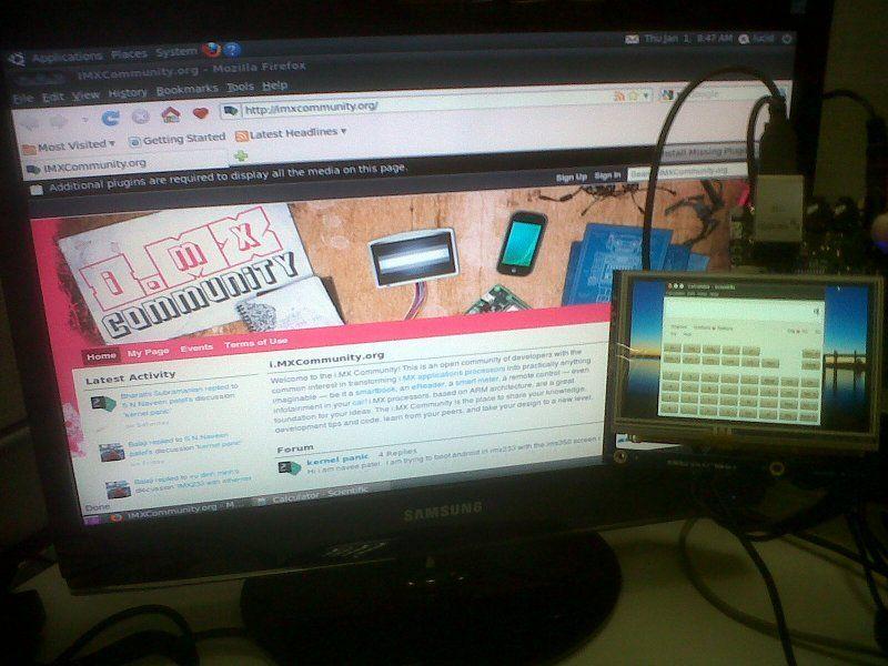 IMX53QSBUbuntuDualDisplayExample.jpg