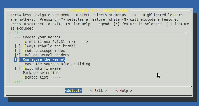 Ltib_kernel1.png