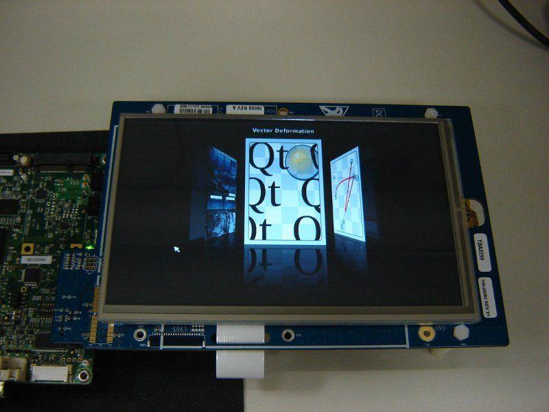 Qt_fig5.jpg