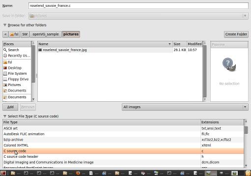 Simple_openVG_1_gimp_c_header.png
