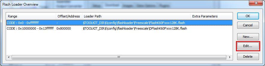 Flash_Loader.jpg