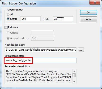 Flash_Configuration.jpg