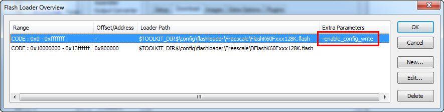 New_flash_loader.jpg