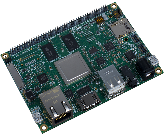 Freescale i.MX6 Dual - Quad Pico ITX SBC iwave systems.png