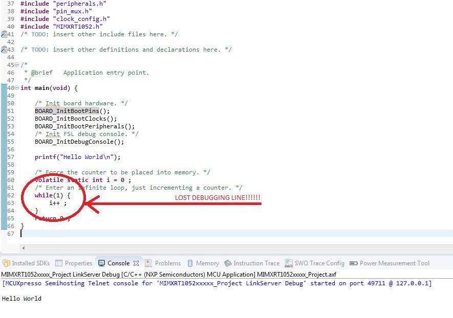 [02] Lost debugging cursor.jpg