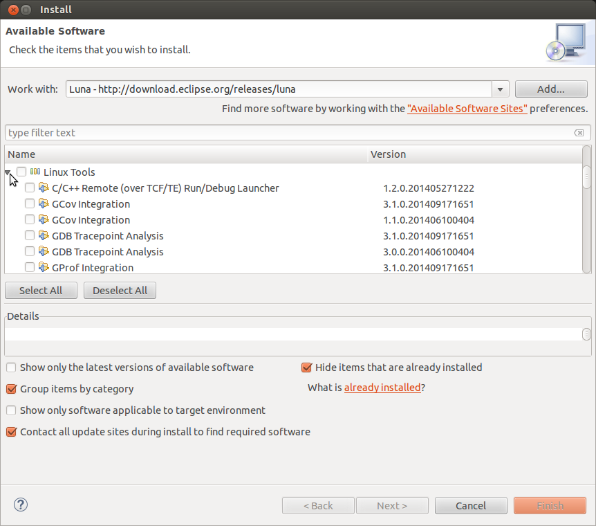 05_Eclipse_Linux_Tools.png