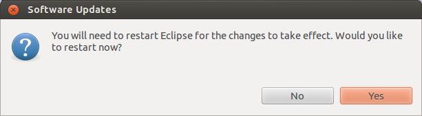11_Eclipse_Restart.png