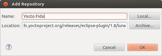 11_Eclipse_AddFido.png