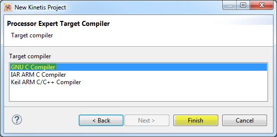 compiler_thumb.png