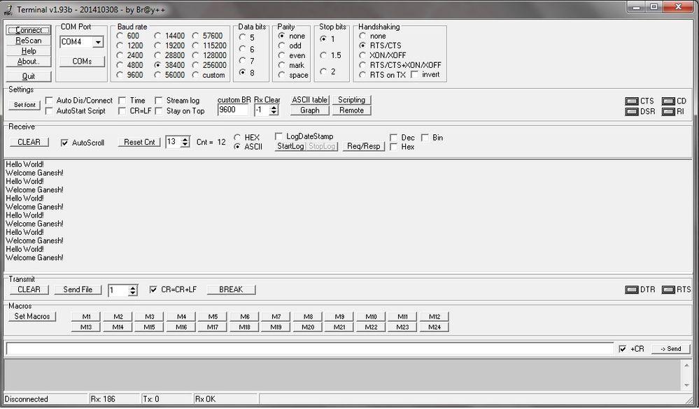Terminal output got.jpg