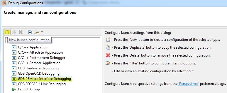 debug_config_1_thumb.png