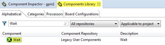 component_wait_thumb.png